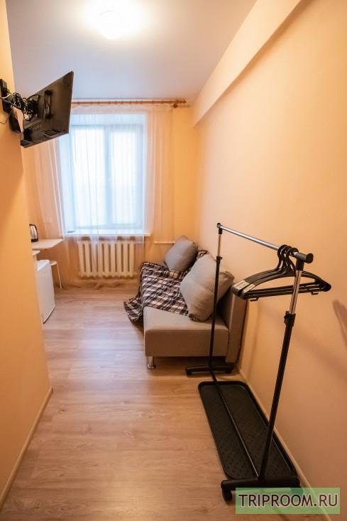 1-комнатная квартира посуточно (вариант № 69075), ул. Бакунина, фото № 3