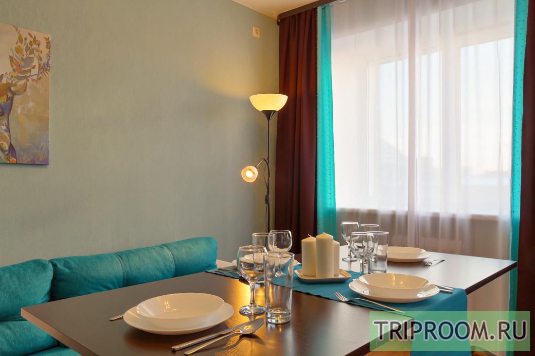 2-комнатная квартира посуточно (вариант № 68298), ул. Орджоникидзе, фото № 13