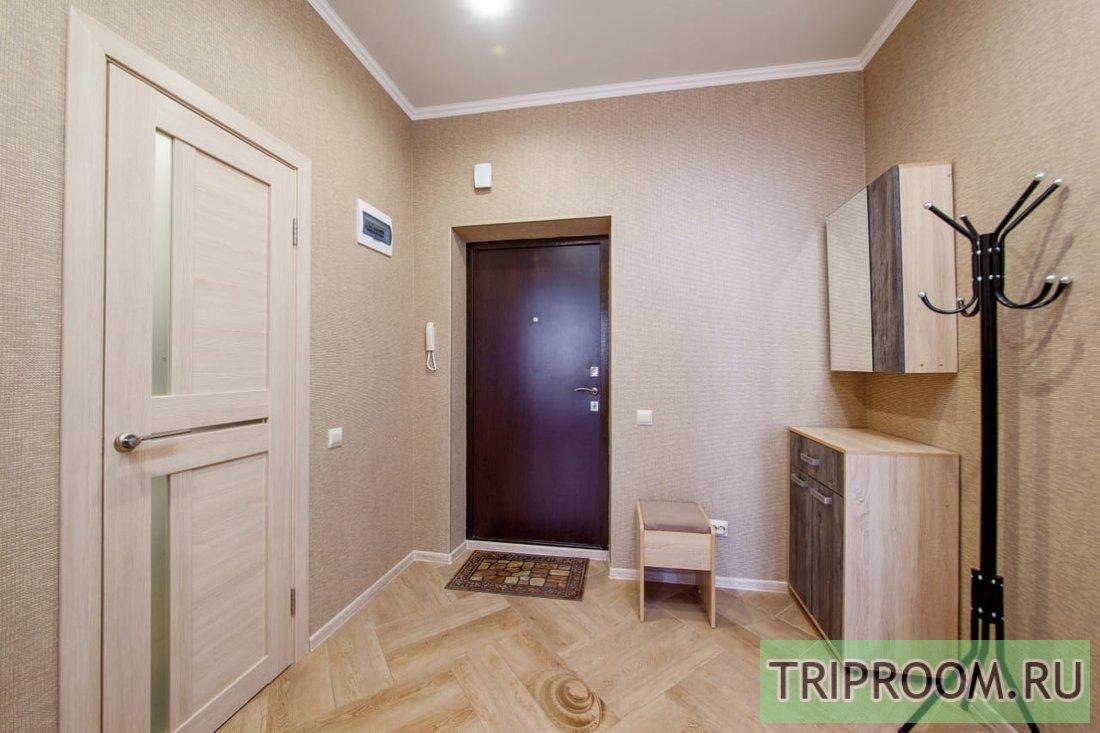 1-комнатная квартира посуточно (вариант № 60425), ул. Октябрьская, фото № 7