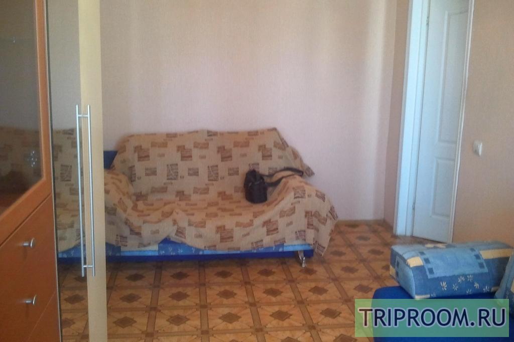 1-комнатная квартира посуточно (вариант № 11594), ул. Владимирская улица, фото № 3