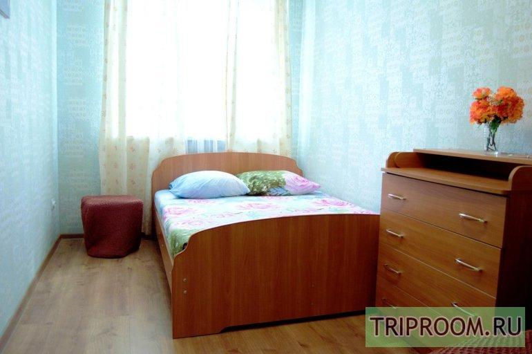 2-комнатная квартира посуточно (вариант № 52420), ул. газеты звезда, фото № 5