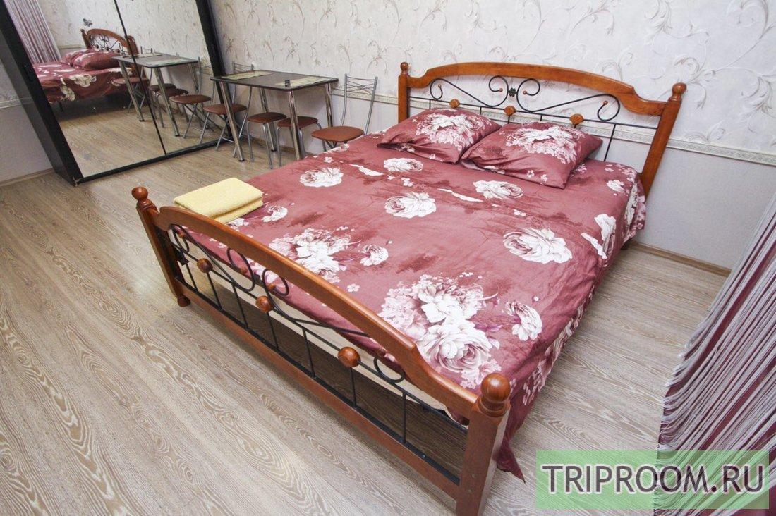 2-комнатная квартира посуточно (вариант № 53461), ул. Югорская, фото № 5