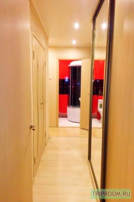 1-комнатная квартира посуточно (вариант № 30720), ул. Азина улица, фото № 5