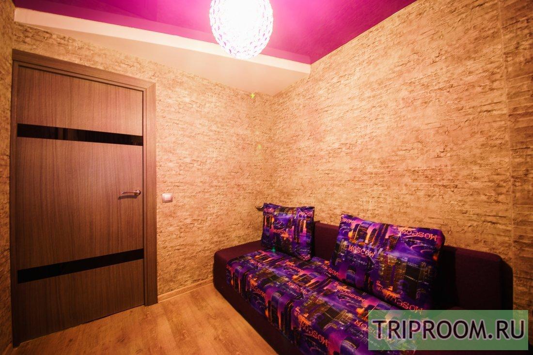 3-комнатная квартира посуточно (вариант № 59660), ул. Университетская улица, фото № 14