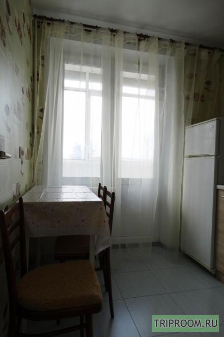 2-комнатная квартира посуточно (вариант № 19069), ул. Усачева улица, фото № 7