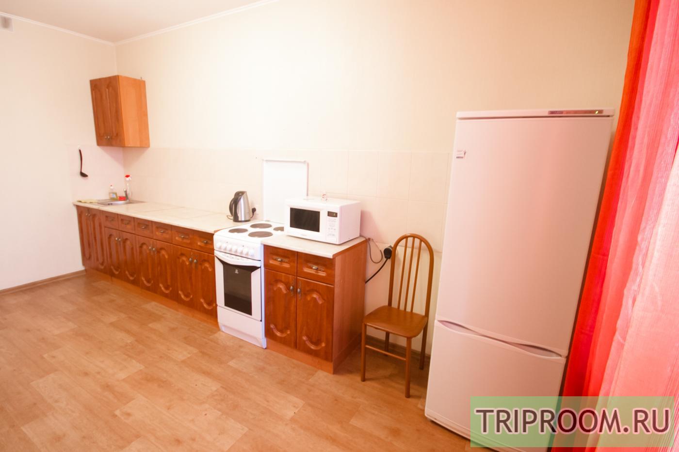 1-комнатная квартира посуточно (вариант № 9382), ул. Галущака улица, фото № 6