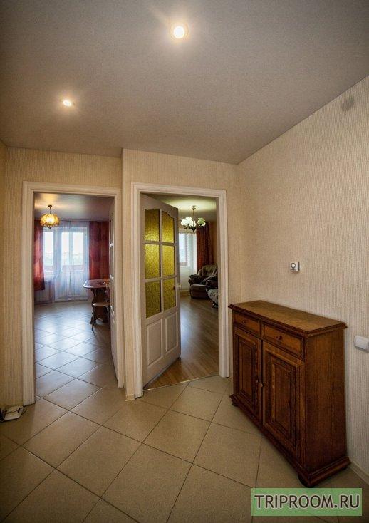 1-комнатная квартира посуточно (вариант № 57503), ул. проезд Маршала Конева, фото № 20