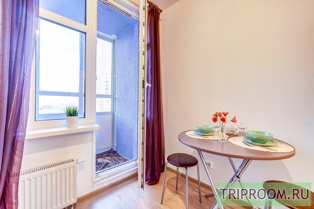 1-комнатная квартира посуточно (вариант № 53860), ул. Энергетиков проспект, фото № 13