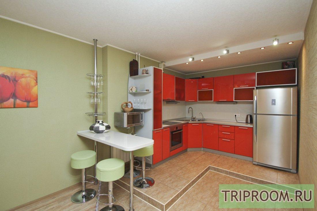 2-комнатная квартира посуточно (вариант № 49869), ул. Университетская улица, фото № 4