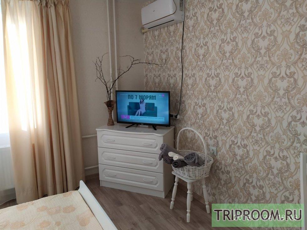 1-комнатная квартира посуточно (вариант № 66159), ул. Героев Разведчиков, фото № 2