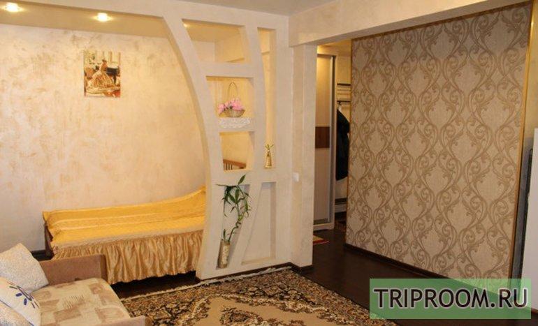 1-комнатная квартира посуточно (вариант № 44948), ул. Пушкарева улица, фото № 1