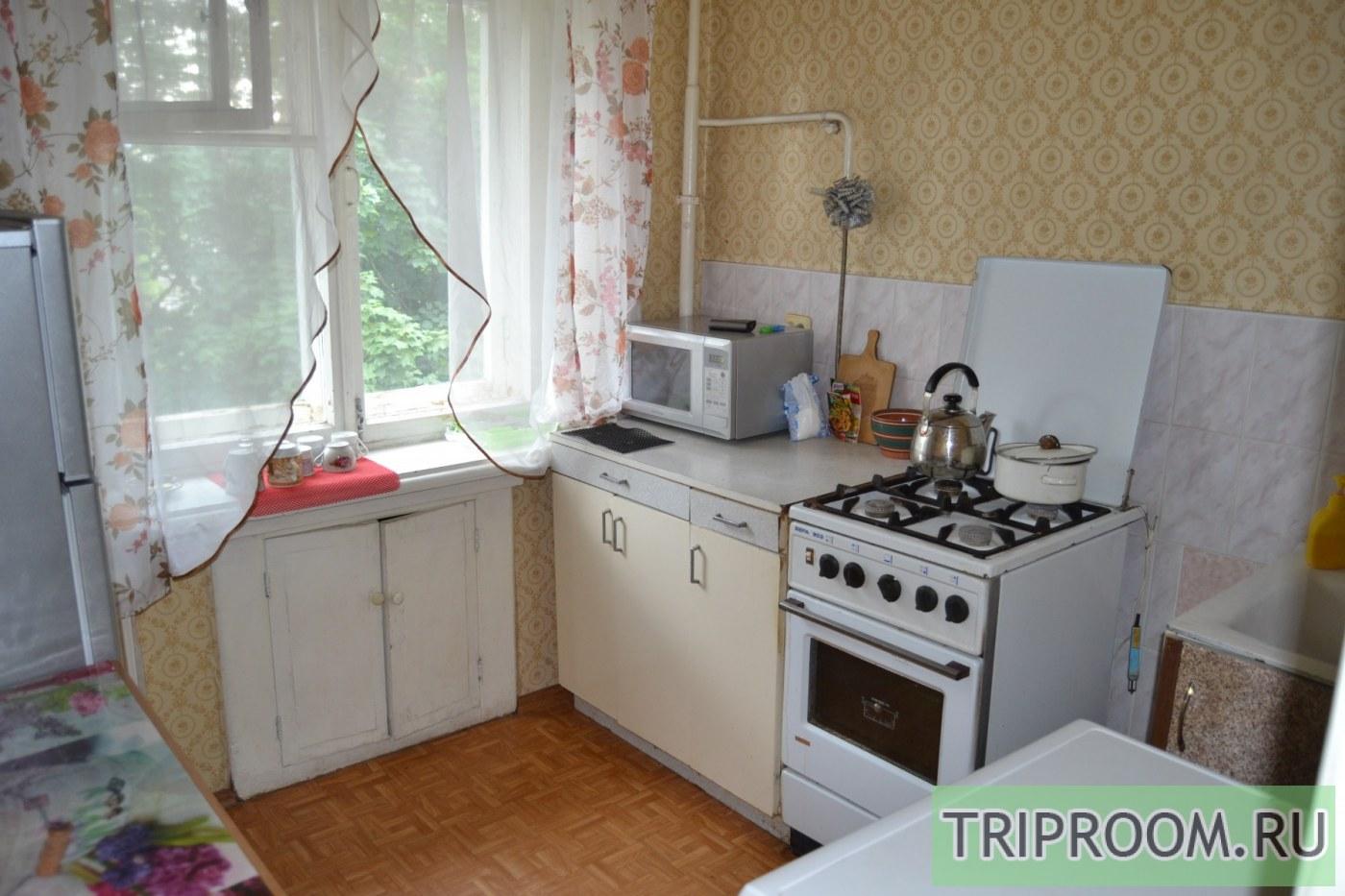 1-комнатная квартира посуточно (вариант № 38767), ул. Дохтурова улица, фото № 2