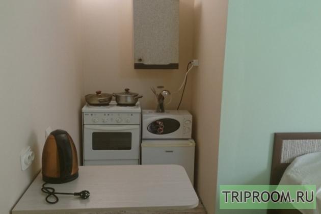 1-комнатная квартира посуточно (вариант № 7663), ул. Посьетская улица, фото № 5