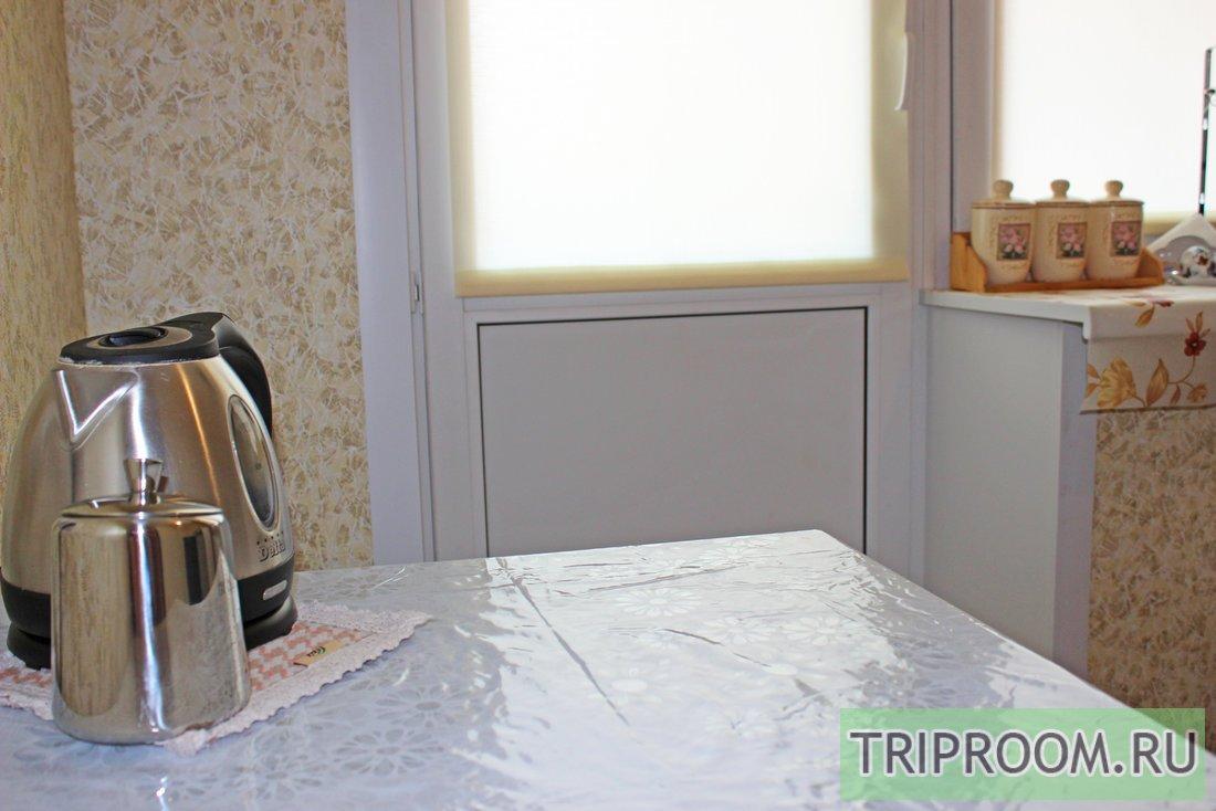 1-комнатная квартира посуточно (вариант № 58891), ул. Судостроительная улица, фото № 11