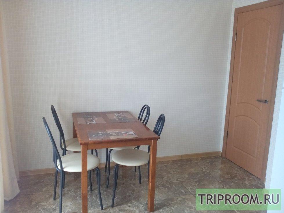 1-комнатная квартира посуточно (вариант № 59190), ул. Октябрьской Революции проспект, фото № 4