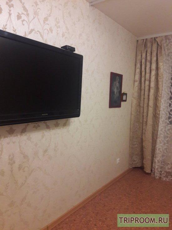 1-комнатная квартира посуточно (вариант № 11982), ул. Оханская улица, фото № 11