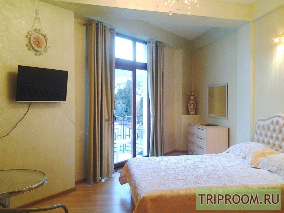 1-комнатная квартира посуточно (вариант № 60937), ул. улица Боткинская, фото № 7