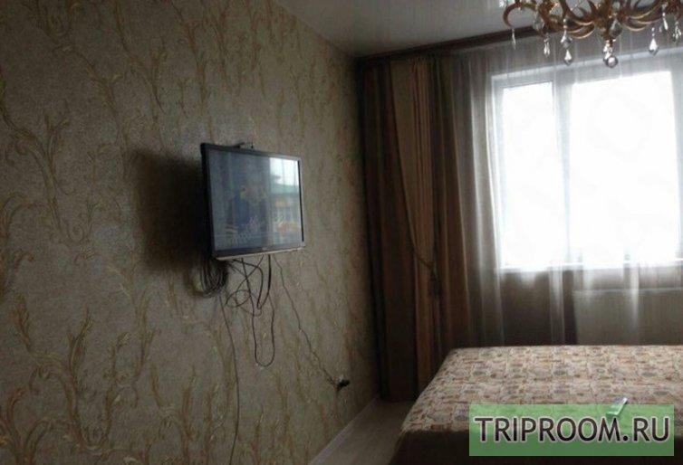 2-комнатная квартира посуточно (вариант № 45972), ул. Игоря Киртбая улица, фото № 2
