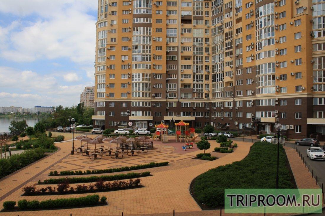 2-комнатная квартира посуточно (вариант № 65123), ул. Кожевенная, фото № 8