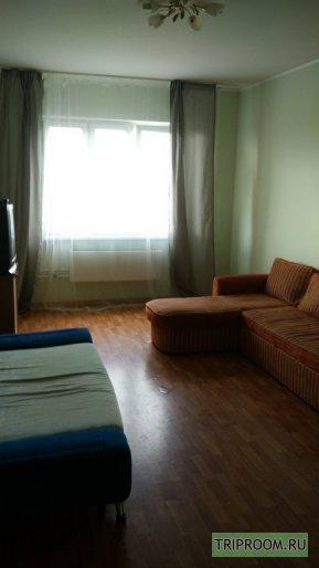 1-комнатная квартира посуточно (вариант № 42003), ул. Иосифа Каролинского улица, фото № 4