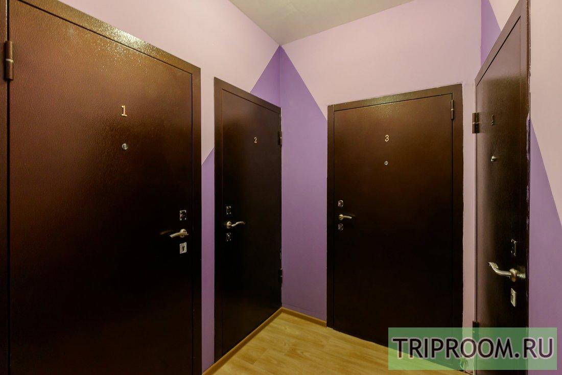 1-комнатная квартира посуточно (вариант № 53188), ул. Коломенская улица, фото № 18