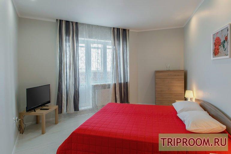 1-комнатная квартира посуточно (вариант № 49682), ул. Ленская улица, фото № 2