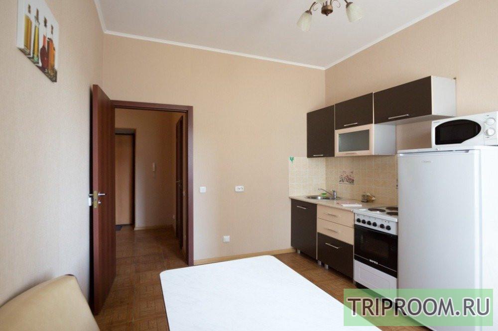 1-комнатная квартира посуточно (вариант № 68141), ул. Шаумяна, фото № 4