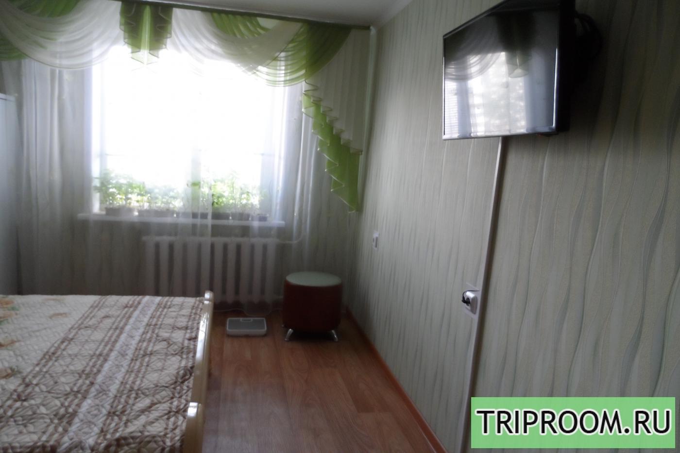 Комната в 3х-комнатной квартире посуточно (вариант № 1009), ул. В квартал, фото № 1