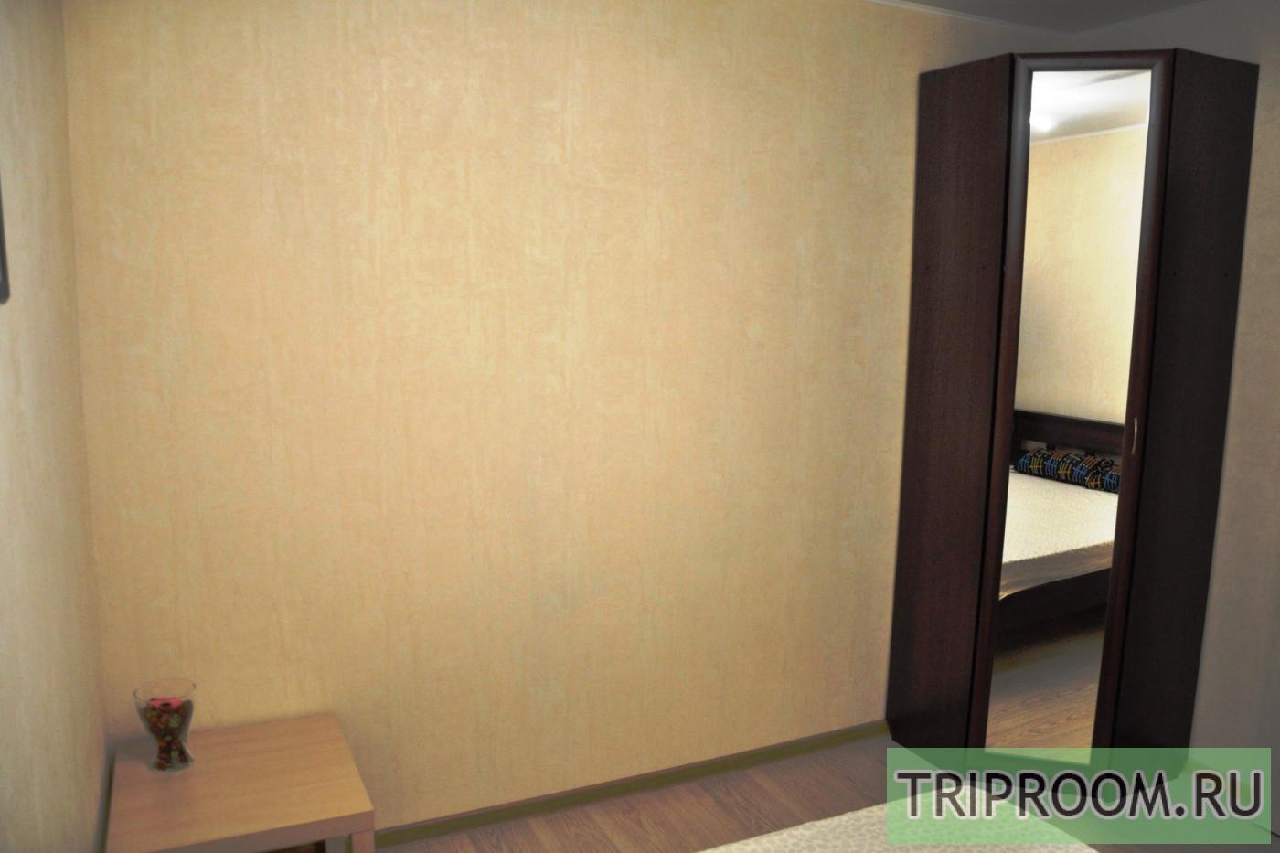 2-комнатная квартира посуточно (вариант № 22362), ул. Латышских Стрелков, фото № 10