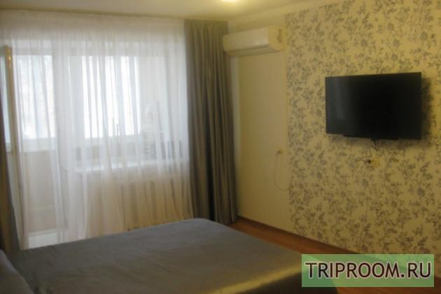 1-комнатная квартира посуточно (вариант № 7573), ул. 100-летия Владивостока проспект, фото № 4