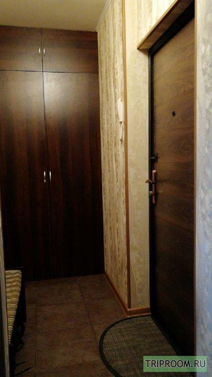 1-комнатная квартира посуточно (вариант № 65128), ул. Героев Разведчиков, фото № 6