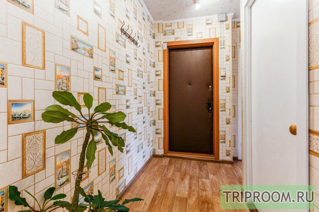 2-комнатная квартира посуточно (вариант № 64278), ул. Шипиловский проезд, фото № 10