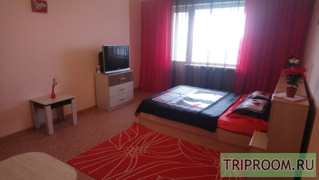 1-комнатная квартира посуточно (вариант № 60428), ул. Большая Подгорная, фото № 2