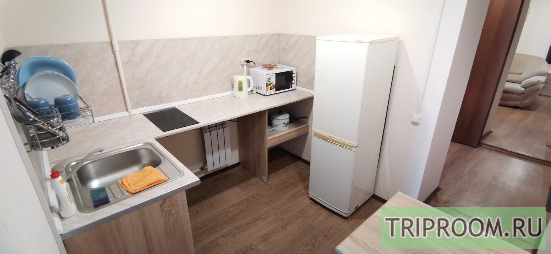 2-комнатная квартира посуточно (вариант № 67175), ул. Байкальская, фото № 7