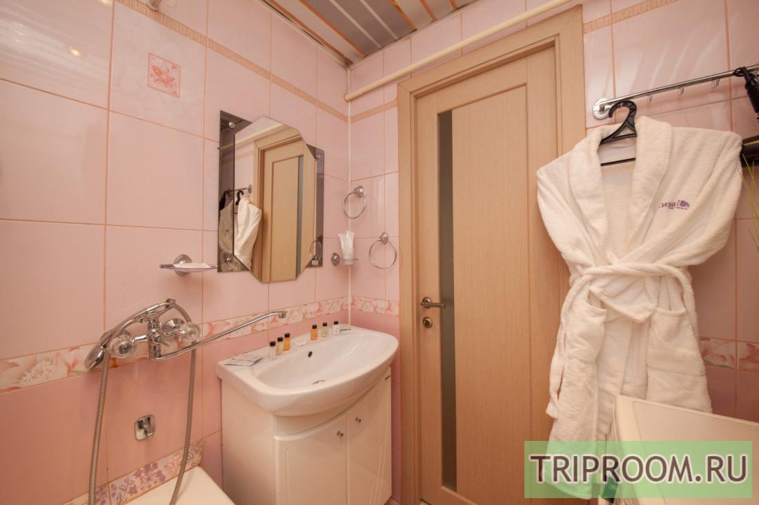 1-комнатная квартира посуточно (вариант № 68659), ул. 78 Добровольческой Бригады, фото № 9