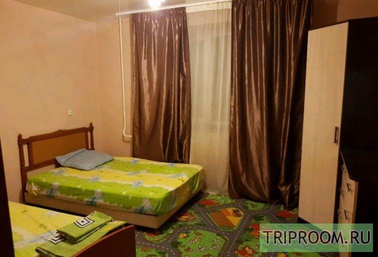 2-комнатная квартира посуточно (вариант № 46773), ул. Еременко улица, фото № 5