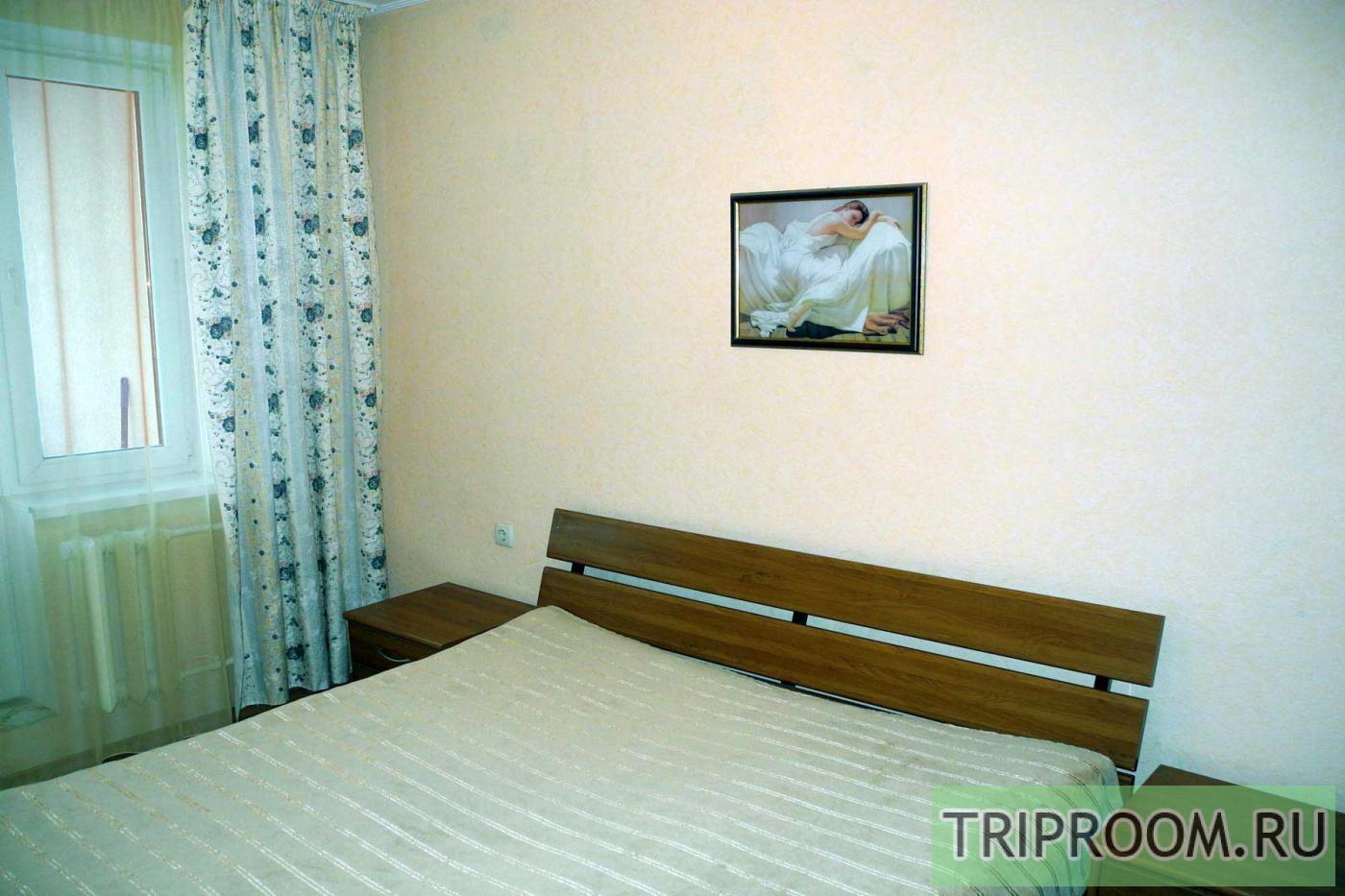 3-комнатная квартира посуточно (вариант № 9669), ул. Кольцовская улица, фото № 6