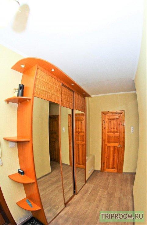 1-комнатная квартира посуточно (вариант № 61820), ул. Губкина, фото № 11