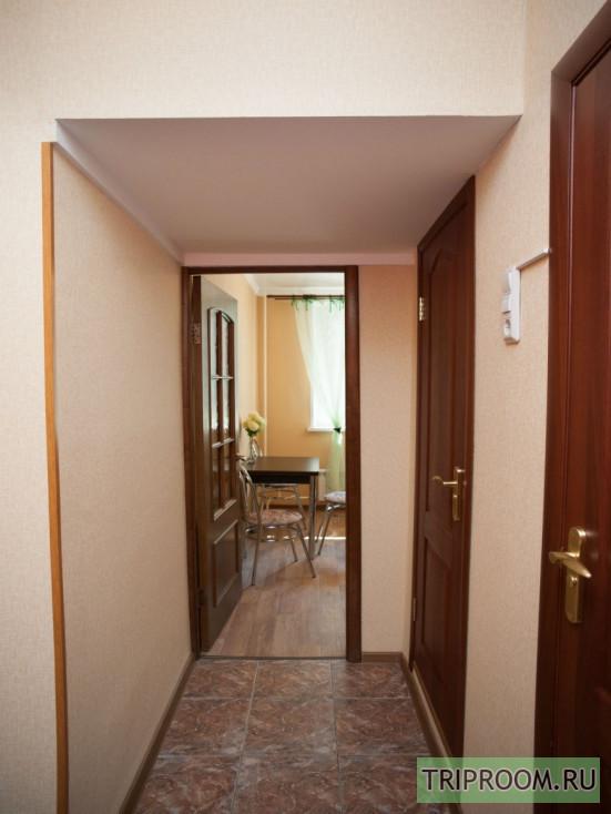 1-комнатная квартира посуточно (вариант № 7918), ул. Кунцевская улица, фото № 7
