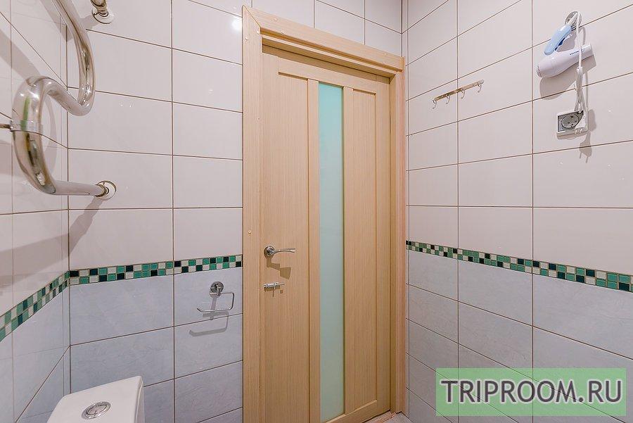 1-комнатная квартира посуточно (вариант № 60955), ул. наб. Фонтанки, фото № 14