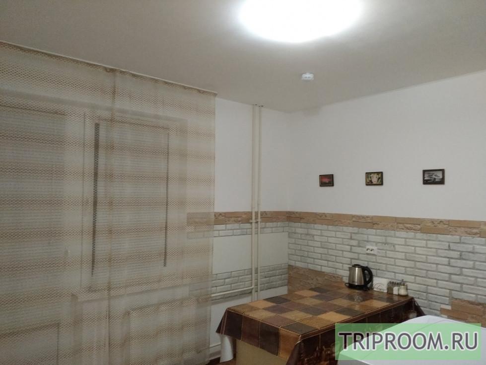 1-комнатная квартира посуточно (вариант № 68760), ул. Улица Валерия Гассия, фото № 5