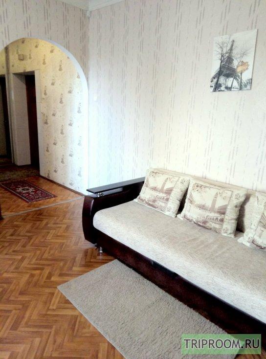 2-комнатная квартира посуточно (вариант № 59356), ул. Ленина проспект, фото № 6