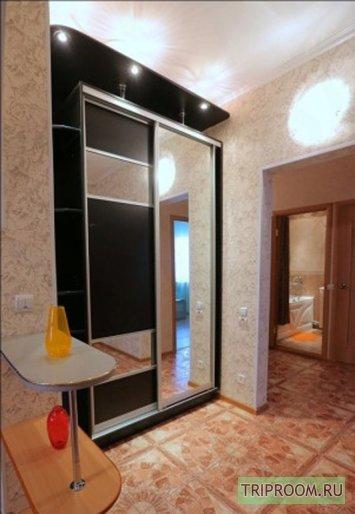 1-комнатная квартира посуточно (вариант № 45844), ул. Тюменский, фото № 1