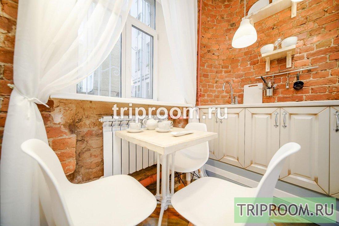 1-комнатная квартира посуточно (вариант № 61950), ул. набережная канала Грибоедова, фото № 4
