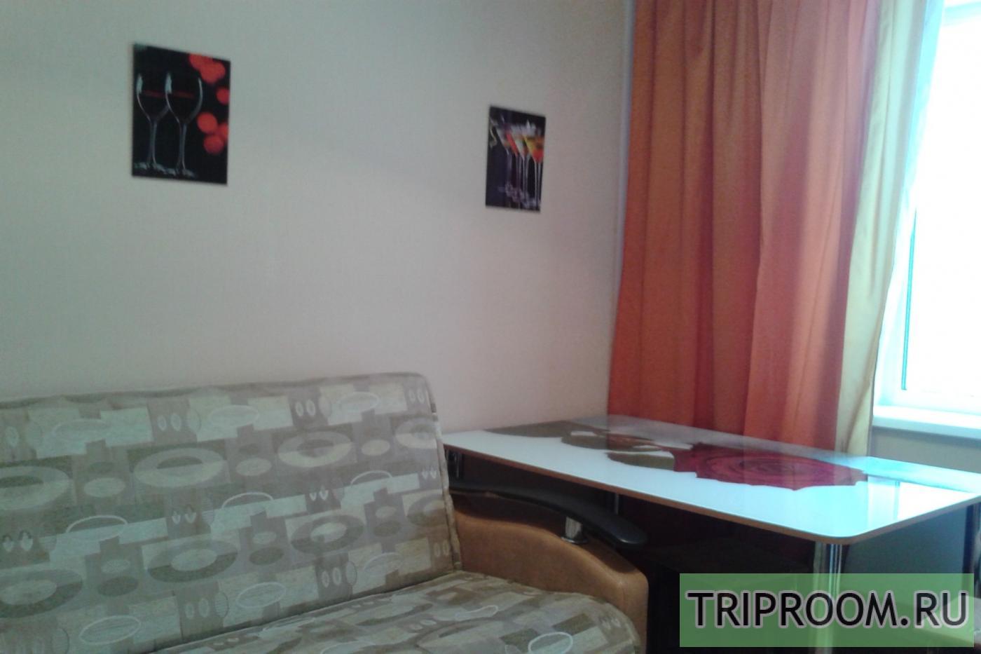 2-комнатная квартира посуточно (вариант № 36246), ул. Олимпийский бульвар, фото № 11