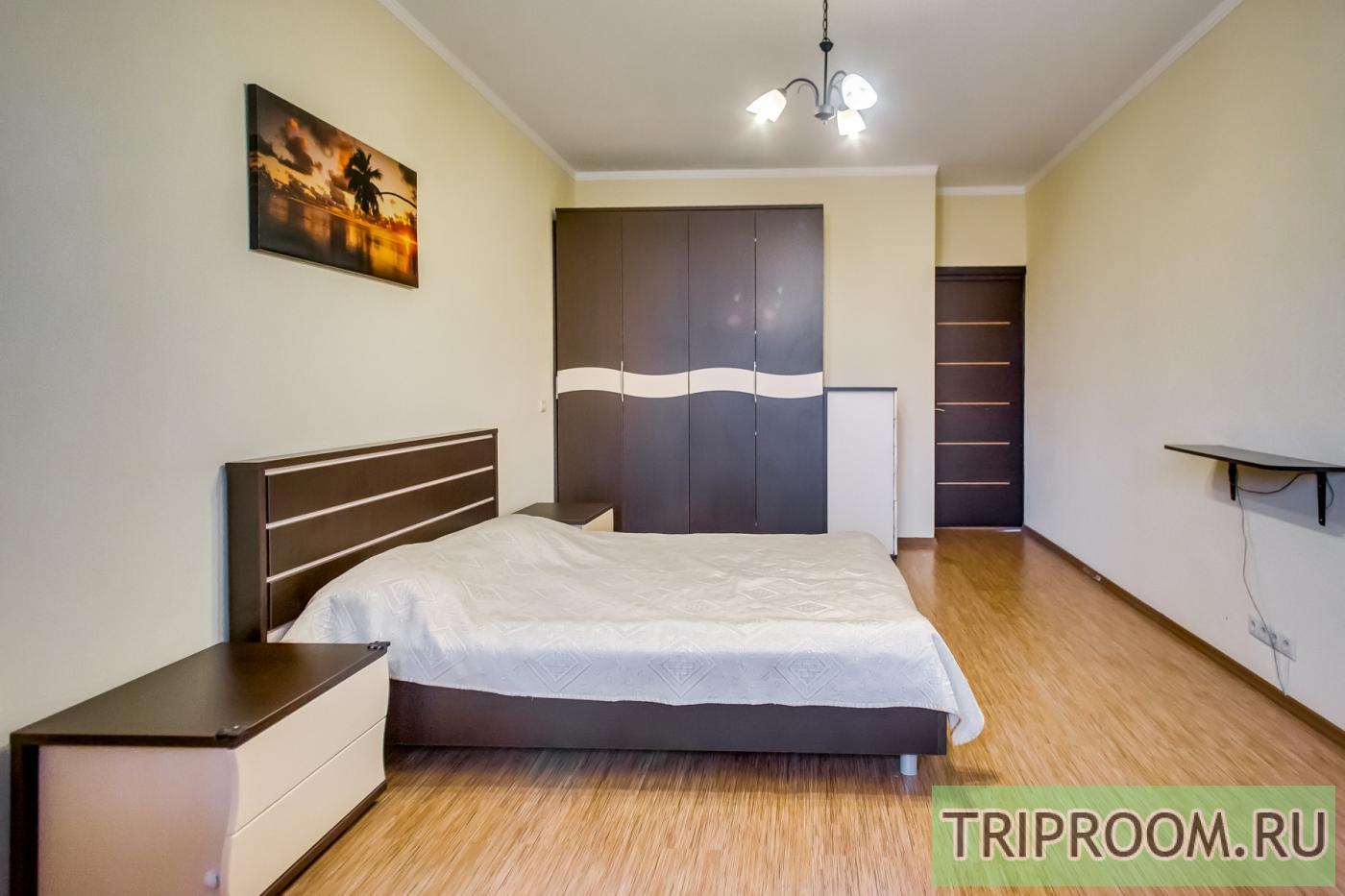 2-комнатная квартира посуточно (вариант № 23730), ул. Максима Горького улица, фото № 21