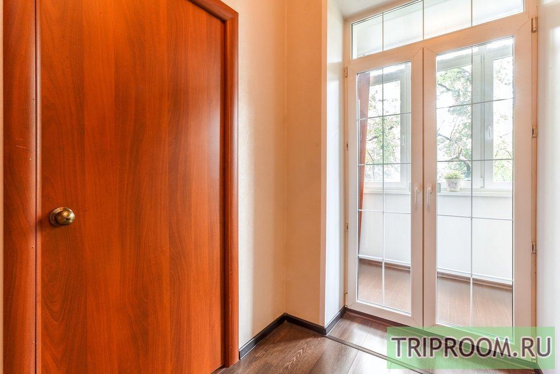 1-комнатная квартира посуточно (вариант № 42136), ул. Шаболовка улица, фото № 12