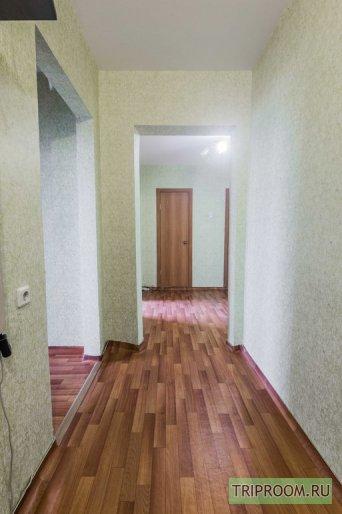 2-комнатная квартира посуточно (вариант № 12536), ул. Михаила Годенко улица, фото № 11