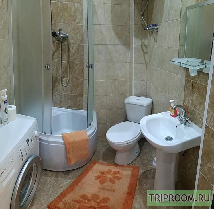 1-комнатная квартира посуточно (вариант № 1017), ул. Адмирала Фадеева, фото № 12