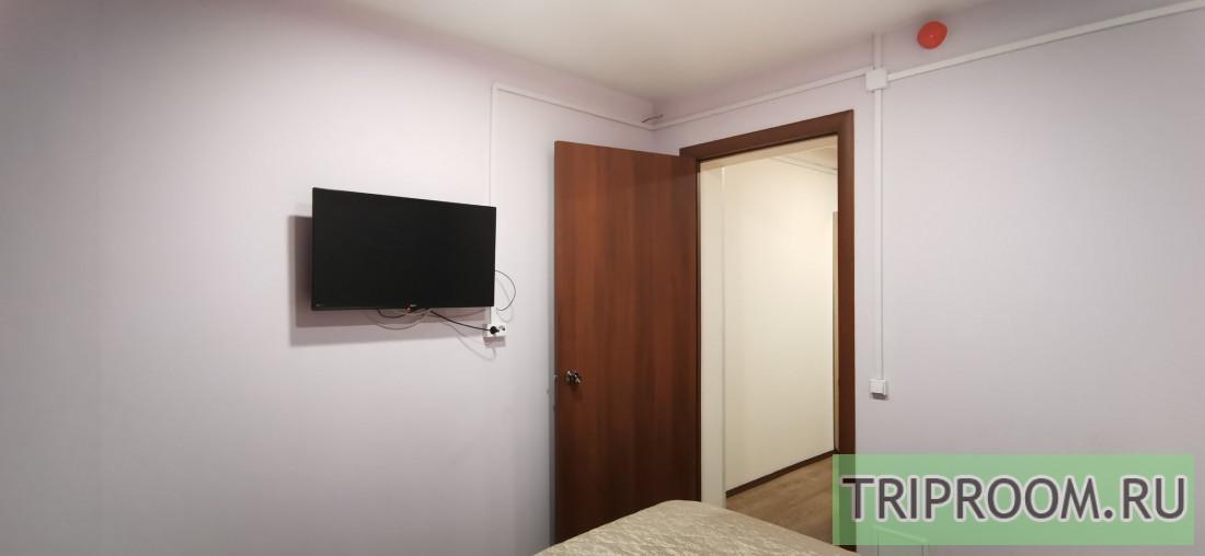 2-комнатная квартира посуточно (вариант № 67175), ул. Байкальская, фото № 3